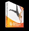 Debenu PDF Aerialist Pharmaceutical Edition Released for Regulatory...