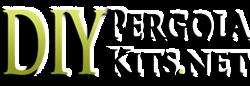 DIY Pergola Kits