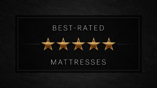 Best Rated 2013 Black Friday Mattress Deals pared by