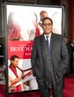 Stanley Clarke Pens Music Score for This Weekend's Hit Movie, The Best...