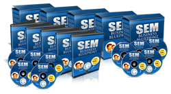 search engine marketing strategy how sem business blueprint