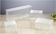 Plastic PVC Box
