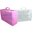 Plastic PVC Box by Injection Moulding