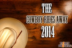cowboy-rides-away-tour-ticketprocess