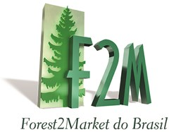 Forest2Market do Brasil