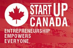 Canadian Entrepreneurship