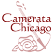 Camerata Chicago chamber orchestra