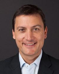 Multi-Tech Systems' Michael Erben
