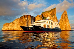 Galapagos Honeymoons