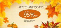 Tbdress 2013 Thanksgiving Day Sales