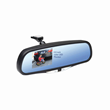 K-Source Vision System Backup Camera