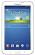 Samsung Galaxy Tab 3 Deals for Black Friday and Cyber Monday - Now...