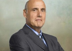 Jeffrey Tambor Photo