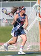 Lindsey Munday Named Lacrosse Magazine Person of the Year