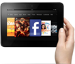 Black Friday Kindle Fire HD Tablet Deals Suggested By WeSellTablet.com