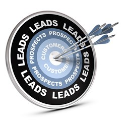 Use a Real Estate CRM to Get More Leads
