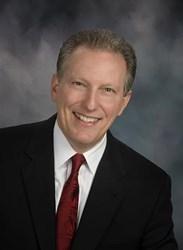GarGarden City's Dr. Steven Schoenbart marks 25 years practicing optometry in New York State.