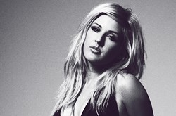 Ellie Goulding Concert Tickets