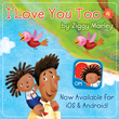 "Oceanhouse Media Announces Release of Ziggy Marley's ""I Love You Too""..."