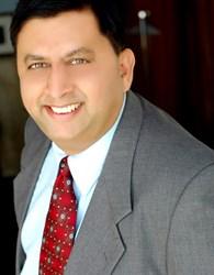 Gunjan Bagla, Amritt Inc Nuclear Energy Practice