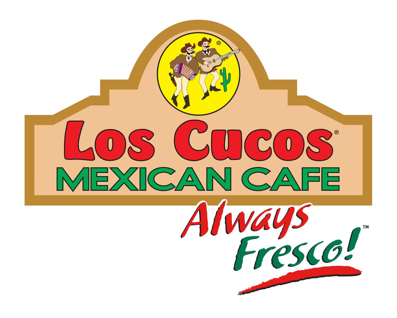 Los Cucos Mexican Cafe Houston Tx