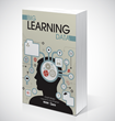 """Big Learning Data"" by Elliott Masie"
