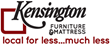 Kensington Furniture Partners with Local Pediatrician to Form the...