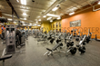 Gold's Gym of Manassas VA Releases New Video Describing Business...