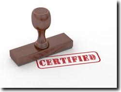IT Certified