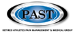 The P.A.S.T. Retired Players Medical Group Concussion Treatment...