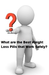 Best Supplement To Support Weight Loss