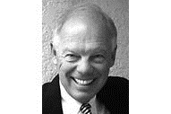 Y. John Lee | North Carolina Arbitrator | Insurance Arbitration