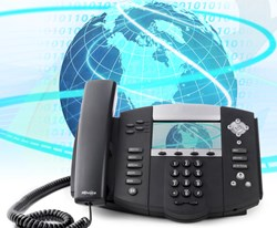 VoIP Innovations Adds International Toll-Free Services to Their Already Robust Offering.