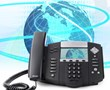 VoIP Innovations Adds International Toll-Free Services to Their...
