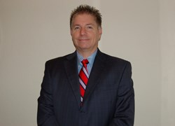 Richard Simonetti - Vice President, Strategic Business Solutions at Acusis