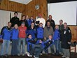 Peachtree Orthopaedic Clinic is on the Road to Sochi with the US Ski...