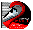 Swell Surf System Logo