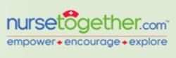 NurseTogether.com