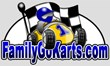 Family Go Karts to Offer Financing Options on Select Models of ATVs