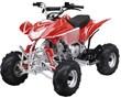 Family Go Kart Customer | Kids ATV for sale