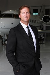 Timothy-Young-TWC-Aviation