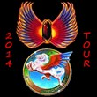 Journey, Steve Miller Band Tickets are on Sale Today at TicketTweet.com for the Classic Rock Legend's Memorable 2014 Joint Tour