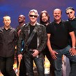Journey Steve Miller Band Tickets