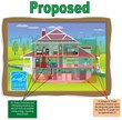ADVS-technologies Submits Proposal to California Energy Commission...