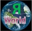 Я-World