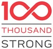The 100,000 Strong Foundation Hosts Inaugural Conference; National Student Ambassador Program Officially Launches