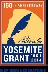 Yosemite_150_Anniversary_YExplore