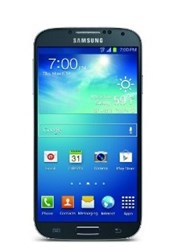 Samsung Galaxy S4 Black Friday 2013