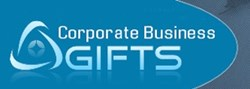 Corporate Business Gifts
