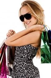 target black friday sales